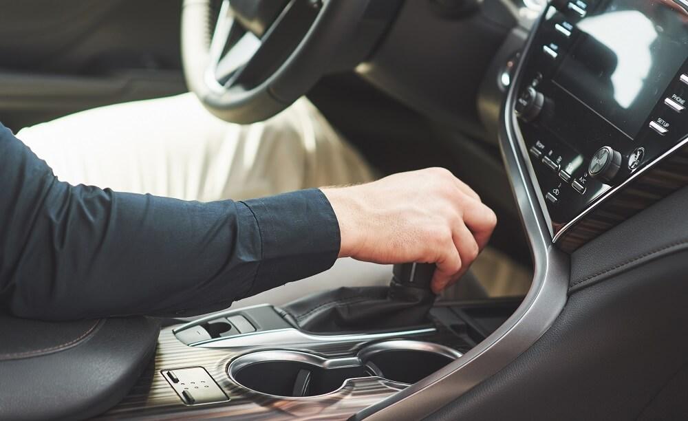 פסילת רישיון נהיגה בשל נקודות