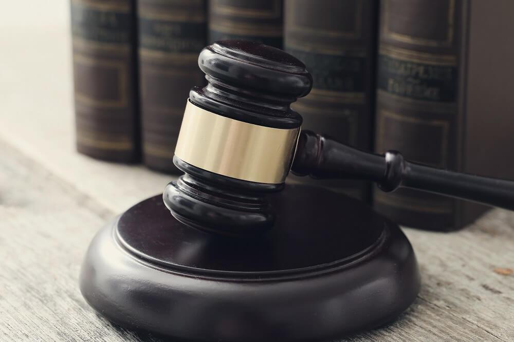 זימון לבית משפט לתעבורה